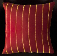 Red Striped Gold